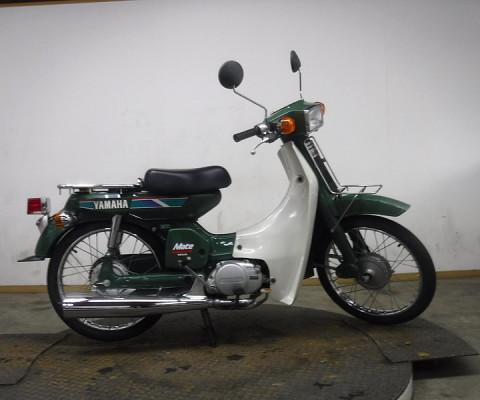 V50 STD 12V G-3