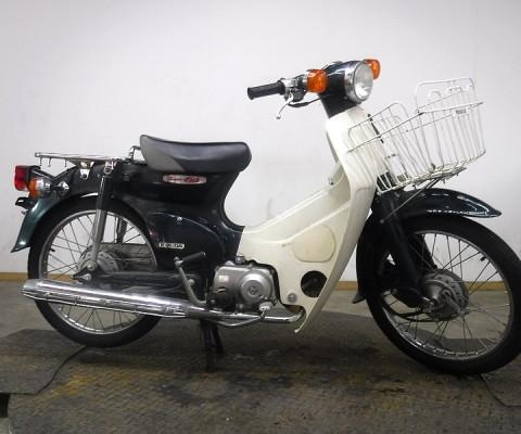 C50-DX
