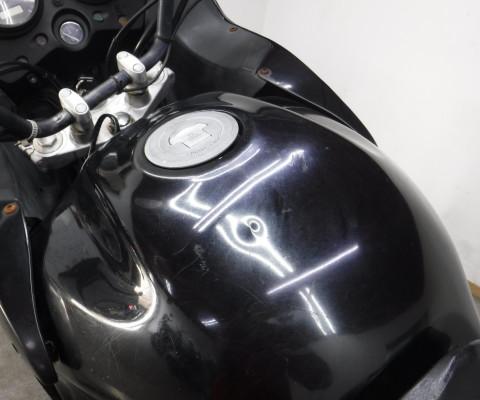 XL1000V VARADERO