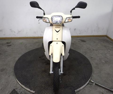 C50-2