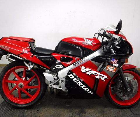 VFR400R-2