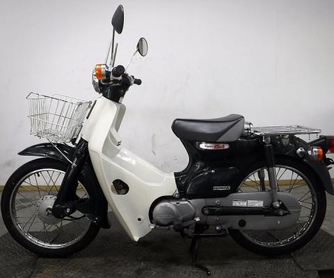 C50 DX 02