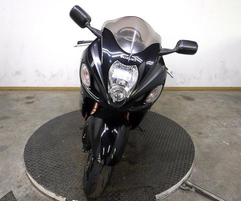 GSX1300R HAYABUSA