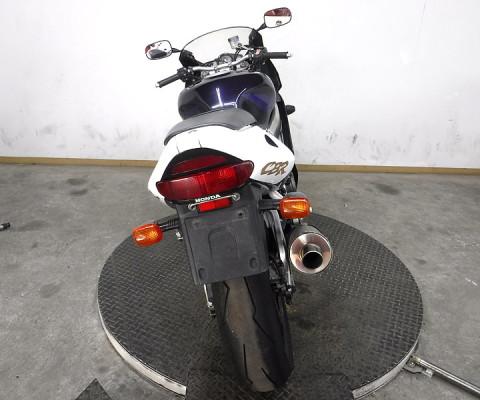 CBR900RR-2