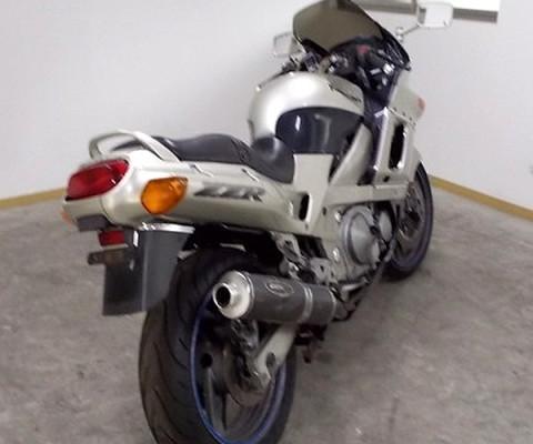 ZZ-R400-2