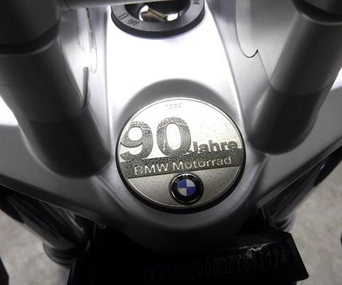 R1200R ROADSTAR H/L