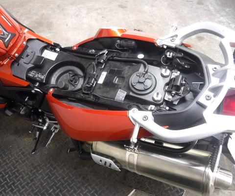 F800GT