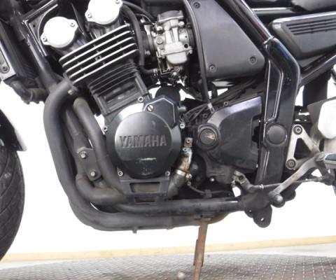 FZ400-2