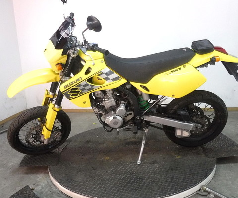 250SB