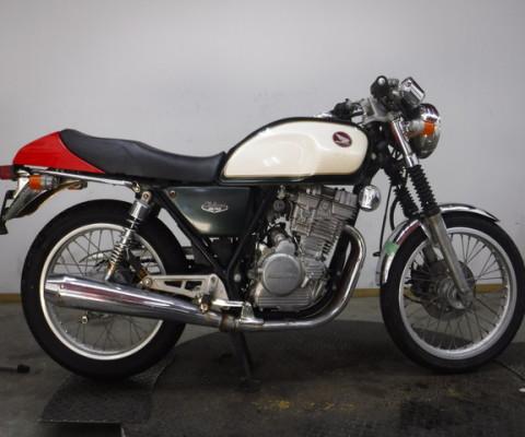 GB250-5
