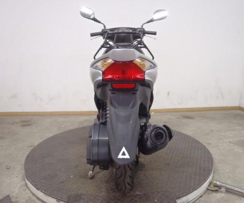 V125S