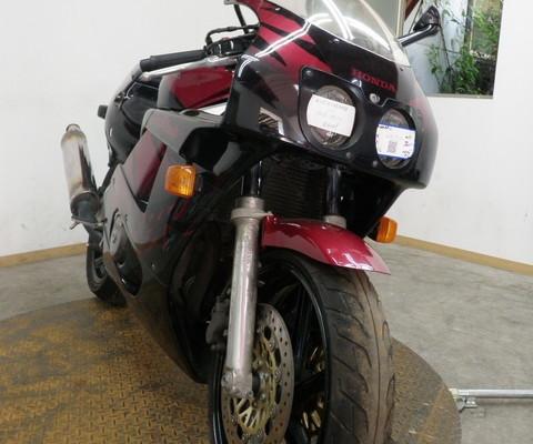 CBR400RR-2