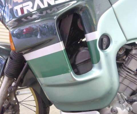 TRANSALP400