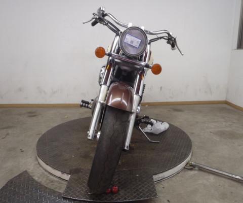 SHADOW750