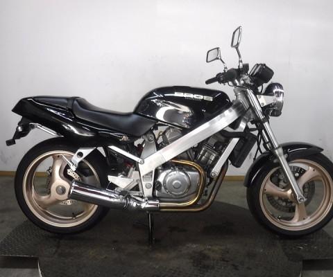 BROS400