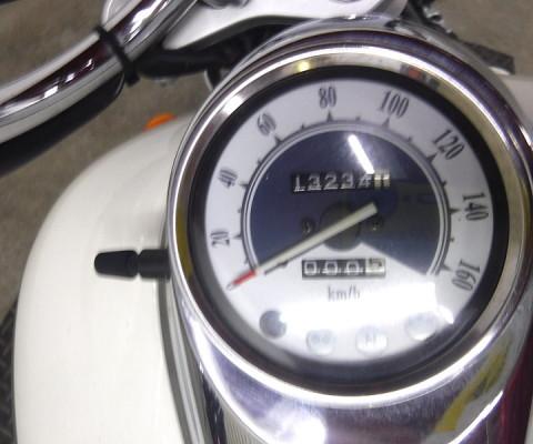 DRAGSTAR250-2