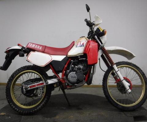 DT200R