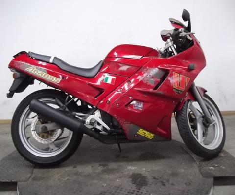 ACROSS250