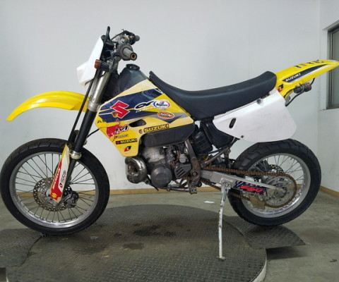 RMX250S