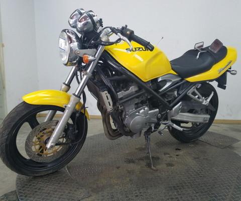 BANDIT250-2