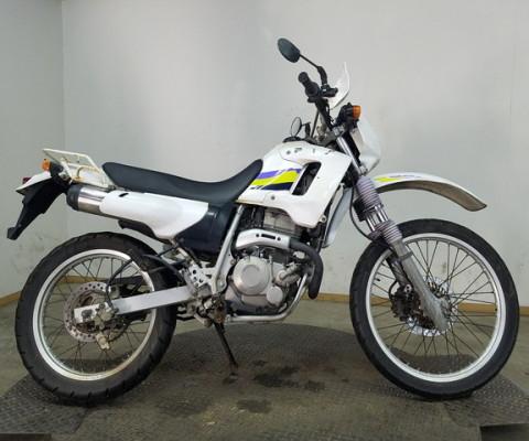 XL250 DEGREE-2