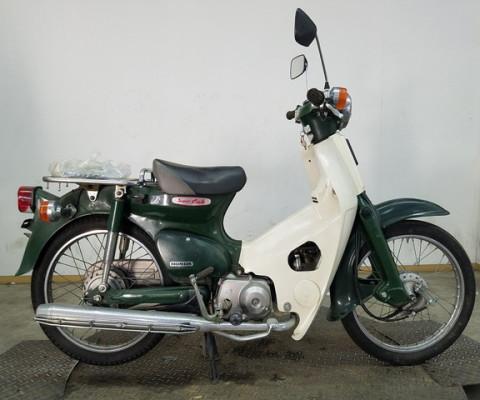 C50 STD 02 G