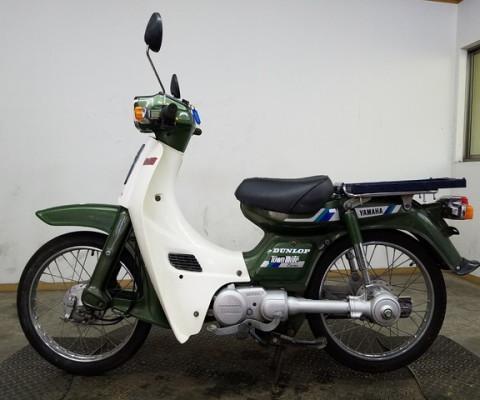 T50 12V M.G.
