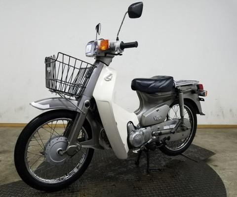 C90 CTM 01 S