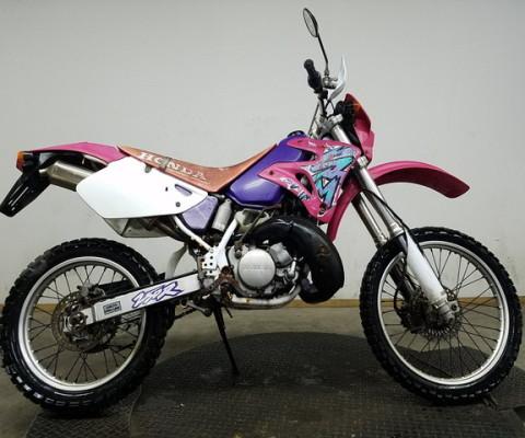 CRM250R-3