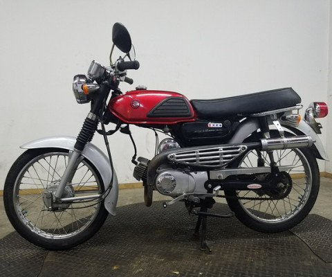 COLLEDA50