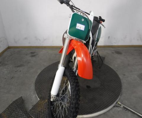 CR125