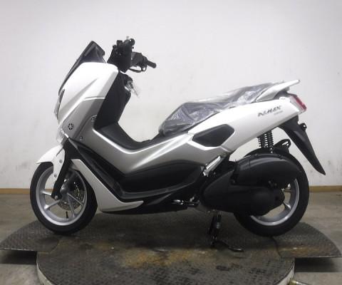 N MAX155