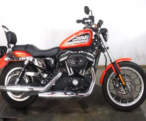 XL883R-I