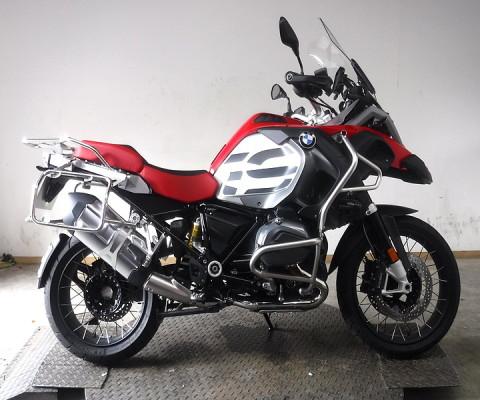 R1200GS ADV