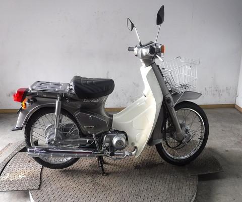 C50 CTM02B
