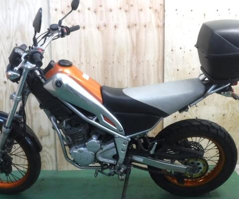 TRICKER250-2