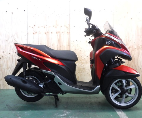 TRICTY125