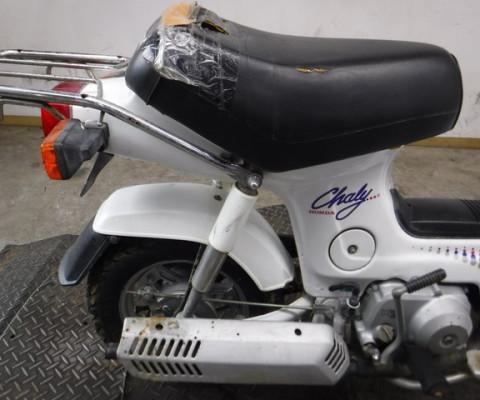 CF50 12V 36UP