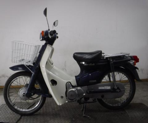C50 CTM 02 B