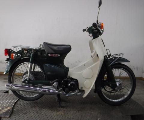 C50 STD 08 FI G