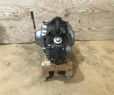 CF50 6V ENGINE