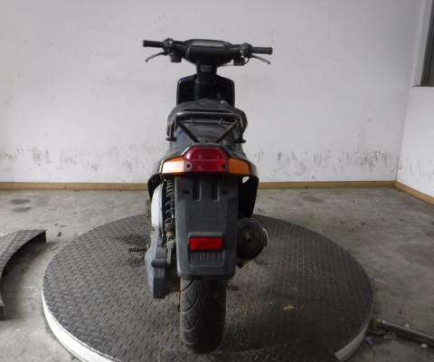 BW'S50