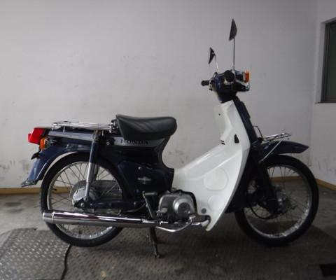 C50 CTM 92 B
