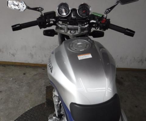 CB1300SF