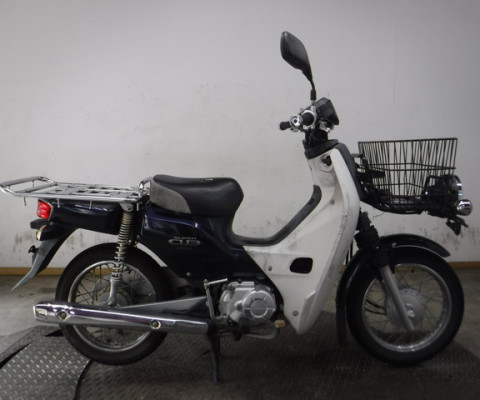 C50-2 PRO