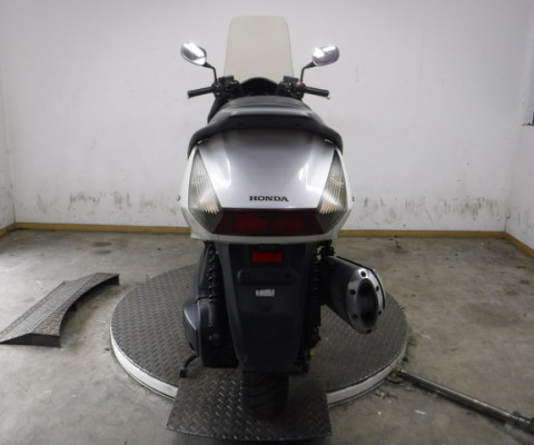 SILVERWING400A