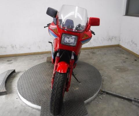 RG250GAMMA