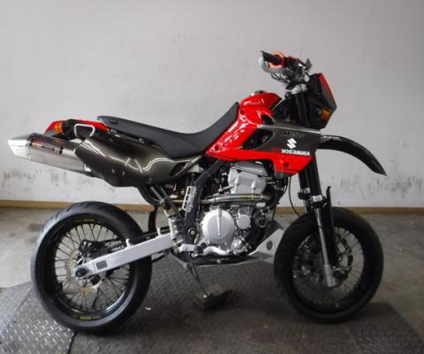 LX250L