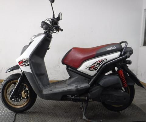 BW'S125
