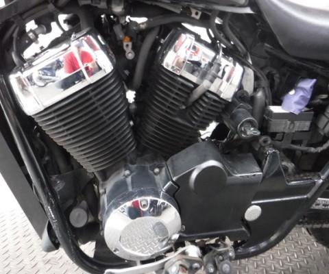 VT400S